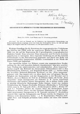 herwig czech dissertation